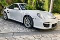 WITHDRAWN 937-Mile 2008 Porsche 997 GT2