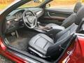 36K-Mile 2013 BMW E93 328I Convertible