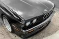 1988 BMW E30 M3 Coupe