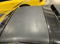 1988 Ferrari 328 GTS Nero Metallic