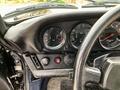 48K-Mile 1976 Porsche 911S