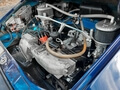 1976 Porsche 912E 5-Speed