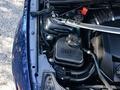 2011 BMW 135i 6-Speed Dinan Stage 3