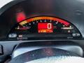 14K-Mile 2001 Honda S2000