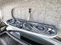 2002 BMW E46 M3 Coupe 6-Speed