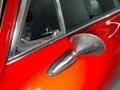 1965 Porsche 356C Karmann Coupe