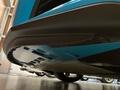 1K-Mile 2017 Porsche 991.2 Carrera 7-Speed