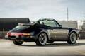1986 Porsche 911 Carrera Cabriolet M491/M470 Spoiler Delete
