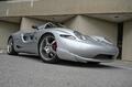 2007 W3-Triposto by Wingho Auto Classique Inc.