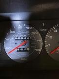 1982 Spyder 928 by Wingho Auto Classique Inc.