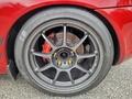 2003 Porsche 986 Boxster S Race Car