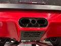 """2900-Mile 1991 Ferrari F40 U.S. """"Classiche Certified"""""""