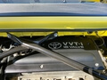 29K-Mile 2000 Toyota MR2 5-Speed