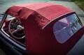1961 Mercedes-Benz 300SL Roadster w/Hardtop