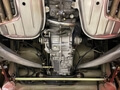 DT: 1979 Porsche 911 Targa 3.2L EFI Custom