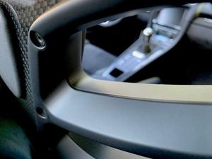 2K-Mile 2016 Porsche Cayman GT4