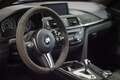 3k-Mile 2016 BMW M4 GTS