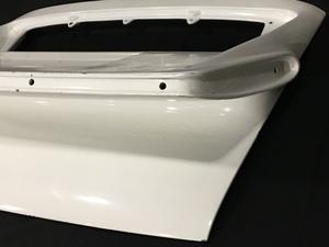 NO RESERVE Porsche 930/Carrera Fiberglass Wing