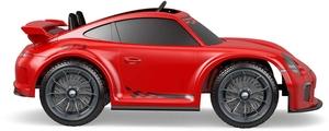 "Power Wheels Porsche 911 GT3 ""NIB"""