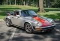 DT: 50k-Mile 1983 Porsche 911SC w/ Sport Seats