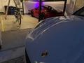 1998 Porsche Bike FS