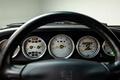 34k-Mile 1995 Porsche 993 Carrera RS