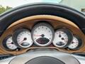 2006 Porsche 997 Carrera S Cabriolet 6-Speed