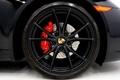2018 Porsche 991.2 Carrera 7-Speed Manual