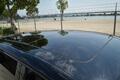 24k-Mile 2017 Porsche Cayenne Platinum Edition