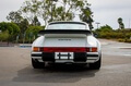 DT: 1986 Porsche 911 Carrera Coupe 3.6L