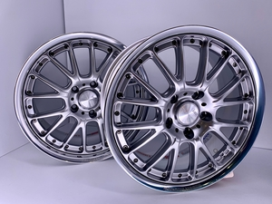 Rays Engineering A225 Forged Wheels