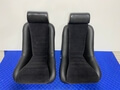 Vintage Recaro RSR Seats