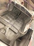 "1951 Porsche 356 Pre-A 1300 ""Split-Window"" Cabriolet"
