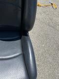 DT: OEM Porsche 993 Front Seats