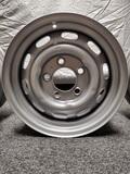 """DT: Five 15"""" x 6"""" KPZ Wheels"""