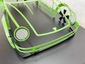 No Reserve 1:4 Scale Porsche 930 Turbo Model